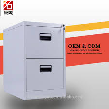 Anderson Hickey File Cabinet Dividers by Filing Cabinet Locking Mechanism Filing Cabinet Locking Mechanism