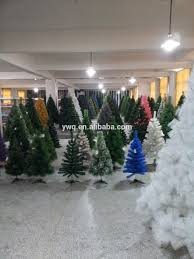 7ft Christmas Tree by 7ft Pine Needle Christmas Tree 2015 Plastic Artificial Pine