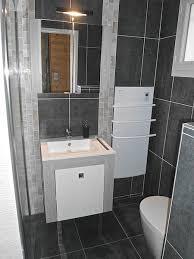 salle de bain 4m2 avec juin 2014 salle de bain a t o m 77 idees et