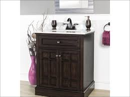 Allen And Roth Bathroom Vanity by Bathroom Marvelous Cabinets At Lowes For Bathrooms Lowes Bath