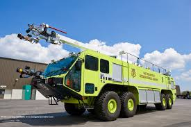 San Francisco International Airport ARFF #Setcom | ARFF Trucks ... Kronenburg Airport Crash Trucks Hawkes Fire Chicago Ohare Intl Cfd Arff Truck 072012 Youtube Okosh Chicagoaafirecom Striker 4500 Firefighting Pinterest Trucks Division City Of Lakeland Team Eagle Ltd Your Airfield Solutions Partner New Aircraft Rescue Refighting Arrive Article The 1997 Waltek 4x4 Used Details Equipment Aviationproscom Carrozzeria Chinetti Srl Italy Lafd Rescue 2 Lax Aircraft Foremost Marauder Fire Truck Setcom Pinteres