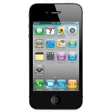 iPhone Repair Screen Repair Near Me