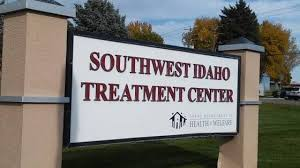 Upper Deck Westbrook Ct Accident by Breaking News Sports Weather U0026 More Idahostatesman Com U0026 Idaho