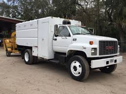 Chip & Dump Trucks 1981 Gmc Sierra 3500 4x4 Dually Dump Truck For Sale Copenhaver 1950 Gmc Dump Truck Sale Classiccarscom Cc960031 Summit White 2005 C Series Topkick C8500 Regular Cab Chip Trucks Used 2003 4500 Dump Truck For Sale In New Jersey 11199 4x4 For 1985 General 356998 Miles Spokane Valley 79 Chevy Accsories And Faulkner Buick Trevose Lease Deals Near Warminster Doylestown 2002 C7500 582995 1990 Topkick 100 Sold United Exchange Usa