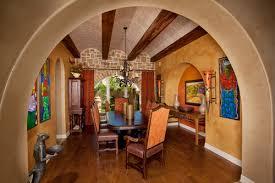 Home Blog Tuscan Colors