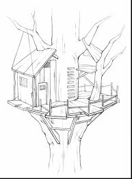 Outstanding Magic Tree House Coloring Pages With George Washington Page And President