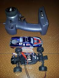 Losi Micro Desert Truck 1/36 Come Nuova - BaroneRosso.it - Forum ... 2017 15 Scale Rtr King Motor T1000a Desert Truck 34cc Hpi Baja 5t Alloy Gear Box For Losi Microt Micro Amazoncom Team 110 Tenacity 4wd Monster Brushless Xtm Monster Mt And Losi Desert Truck Rc Groups Sealed Bearing Kit Bashing First Blood Setup My Mini 8ight With Cars Buy Remote Control Trucks At Modelflight Shop Micro Not Anymore Youtube 114scale Long Chassis Set Losb1501 Dt 136 Ze Post Forum Mini Modlisme