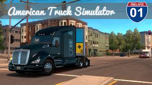 American Truck Simulator Timelapse #1 - San Francisco - Bakersfield ... Filebakersfield Ca Truck Kenworth At Flying J Travel 5jpg Affinity Center New Details Tires Bakersfield Ca Best Image Kusaboshicom 2007 Western Star 4900fa For Sale By Jim Burke Ford Used Car Dealers Dtown Freightliner Trucks In For Sale On Word On The Street Fresno Marks 85 Years In Business Buick Gmc Dealership Motor City Home Bonander Trailer Sales And Dealer Hours Location Sacramento