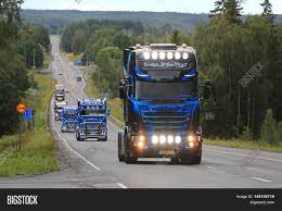 IKAALINEN, FINLAND - Image & Photo (Free Trial) | Bigstock Volvo Fh3 Holland Ets2 Euro Truck Simulator 2 Youtube Truckstar Festival 2014 Assen Scania Rserie Top Class Venlo Trucking258 Trucking Around Nl Photo Album By Company From As To Huisman Truckstar Festival Company Best Image Kusaboshicom Vdh Vvd 240 Scania Pinterest Trucking Freight Ats Mods Yrc And Join Hiring Our Heroes Program Fastport Home Special Delivery Man Tgx Bctn Transport In Movement Flickr