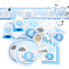 3 Meters Paper Garlands Baby Shower Banner Party Decoration Kids Its