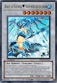 Jinzo Jacker Deck 2014 by 24 Best Yu Gi Oh Cards Images On Pinterest Trading Cards Yu