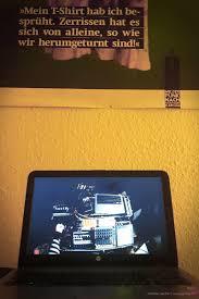 antje schomaker tv noir wohnzimmer 19 03 2020
