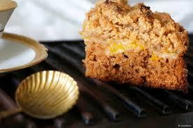 kuchen ohne ei archive grafikdesign fotografie food