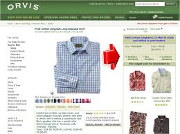 Orvis Promo Code | Coupon Code Cruiserheadscom Store Posts Facebook Click To Get Yoox Coupons Discount Codes Save 80 Off Jeteasy Ie Discount Code Blue Lemon Coupon Highland Drive A1 Coupons Printable 2018 Torrid Birthday May Woman Within 15 Lands End Promo And January 20 Outdoors Coupon Codes Discounts Promos Wethriftcom Fishing Orvis Black Friday Cnn Vino Picasso Free Baby Magazines Old Glory Miniatures Bulknutrients Com Au