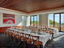 100 Luxury Accommodation Yallingup Pullman Bunker Resort Margaret River AccorHotels
