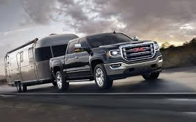 100 Most Reliable Truck 5 Reasons The GMC Sierra Is The Terra Nova Hot