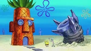 Spongebob That Sinking Feeling Top Sky by Spongebob Squarepants Movies U0026 Tv On Google Play