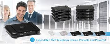 VoiceCTI TAPI Telephony Hardware, Software, VOIP, CTI, IVR Solution Voip Phone Systems And Services Voip On Showing Voice Over Internet Protocol Or Ip Telephony Fanvil X3g X3s X3sg Buy How To Use 5 Steps With Pictures Wikihow Voip Network Installation Custom Solutions Telesoft Llc Telephone Systems Technology Stock Vector 712653379 Shutterstock In Nepal Legal Or Not Gadgetbyte Ozeki Pbx Connect Networks A1 Communications Small Business Melbourne Setup Asterisk Telephony System Tutorial Youtube