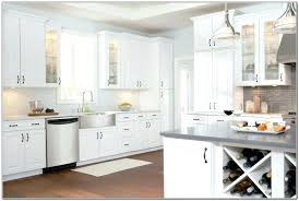 Unfinished Kitchen Cabinets Home Depot by Kitchen Cabinets At Home Depot Home Depot Kitchen Ideas Kitchen