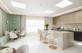100 Pent House In London Greybrook House Luxury Home Decor That Will