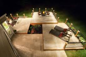 decks com deck idea pictures