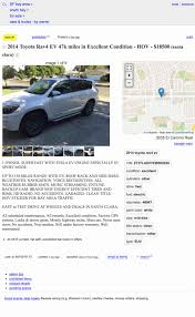 Craigslist Sf Cars For Sale By Owner | 2019-2020 New Car Release
