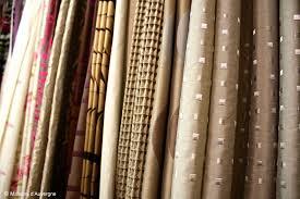 rideaux prets a poser rideaux prêt à poser envie d intérieur clermont