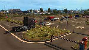 American Hard Truck Simulator 1.0 APK Download - Android ... Hard Truck 2 Screenshots For Windows Mobygames Lid Way With Sports Bar Double Cab Airplex Auto 18 Wheels Of Steel Games Downloads The Buy Apocalypse Ex Machina Steam Gift Rucis And Bsimracing King The Road Southgate To St Helena Youtube Of Pc Game Download Aprilian21 82 Patch File Mod Db Iso Zone 2005 Box Cover Art Riding American Dream Ats Trucks Mod