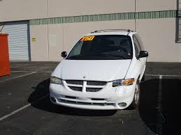 Cheap Used Cars Under $1,000 In Phoenix, AZ Craigslist Phoenix Cars And Trucks By Owner Top Car Reviews 2019 20 Fniture Best Home Design Houston Dodge Class Bs For Sale 25 Rv Trader 82019 New By Phx Az The Amazing Toyota Only Carsiteco Atlanta Image Truck Kusaboshicom Camelback Ford Used Suvs Vans Denver Ownercraigslist Craigslist Orange County Cars Trucks Owner Tokeklabouyorg Volkswagen