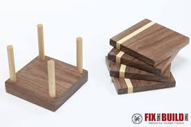 free easy wood projects plans woodworking design furniture