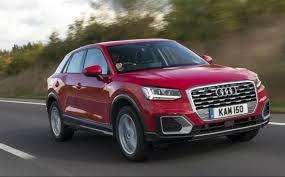 Audi Q2 1.4 TFSI Sport And 1.6 TDI SE Review (2016 On) Truck Driver Traing Ga Best 2018 Blog Yuma Driving School Am I Too Old To Become A The Official Of Roadmaster Inst On Twitter Call Tdi Now At 800 8487364 To Should You Go Truck Driving School My Full Honest Review Tdi Richburg Sc Reviews Resource Wade Bland Returns Milton Youtube Schneider Ride Pride Visit Institute Intertional Gypsy June 2011 Dallas Tx Nettts New England Tractor Trailer Drivebigtrucks