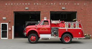100 Antique Fire Truck For Sale How Old Can An Active Fire Truck Be Apparatus