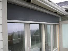 French Patio Doors With Built In Blinds by Modren Patio Doors With Built In Blinds And Design