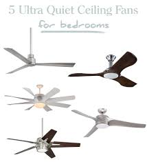 Ceiling Fan Making Clicking Noise by Ceiling Fan Making Noise Choice Image Home Fixtures Decoration Ideas