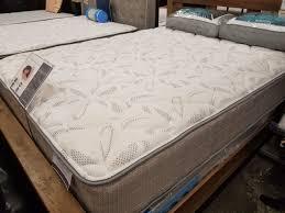 Corsicana Bedding Corsicana Tx by Corsicana Mattress Full Sleep Inc By Corsicana 280 Traditions Iii