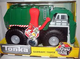 Tonka Garbage Truck Toy, Toy Garbage Trucks | Trucks Accessories And ... 15 Best Garbage Truck Toys For Kids October 2018 Top Amazon Sellers Buy Tonka Climbovers Vehicle And City Dump 2 Pack In Tonka Mighty Motorized Front Loading 1799 Pclick Mighty Motorized Ebay Assorted Target Australia Rowdy Wwwtopsimagescom Town Sanitation 72 Interactive Classic Online At The Nile Ffp Open Box Walmartcom Funrise Toysrus Coolest Sale In 2017 Which Is