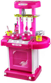 Dora The Explorer Kitchen Set by Xiong Cheng Pretend Kitchen Set With Light And Sound Pretend