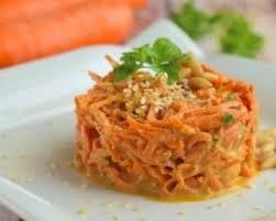 recette cuisine dietetique les 172 meilleures images du tableau recettes à moins de 200