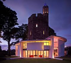 100 Grand Designs Water Tower UKs Celebrated Lymm House Is Up For Sale