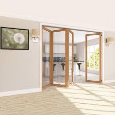 100 Interior Sliding Walls Folding Door Gear Folding Door Gear