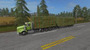 BBM TRI AXLE FLAT BED V1.0.0.1 LS 17 - Farming Simulator 17 Mod, FS ... Sisu Archives Alucar China Tri Axle Wood Timber Trailer Log Loader Photos Nova Truck Nation Centresnova Centres New Powerlift 74 Wallboard Boom Vertical Reach On 2016 2019 New Freightliner 122sd Dump At Premier Glt 6 Dog In Wa Graham Lusty Trailers Used Logging 6x4 W Prentice 120c For Sale Craigslist 2012 Mack Reckart Equipment Brokers 1995 Intertional