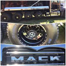 2018 Mack Truck Interior Cars Pictures Cars 3 Wall Sticker Big Mack ... In House Fancing Dump Trucks Also Used Mack For Sale Pennsylvania Disney Pixar Cars3 Toy Movie Big Truck Gale Beaufort Crash Cars Falgas Kiddy Ride Bowladrome Amusements B Flickr 1966 F Model Mack Fmodel Still Runs Like New After S Parts Diagram On 2006 Free Vehicle Wiring Diagrams Truckfax Macks And Mtimeontario This Is What Happens When Overloading A Trucks From Puerto Rico My New Galleries Adds 13 14speed Lowspeed Reduction Mdrive Hd Options For Tandem Thoughts Bulldogs Bikes Jackasses Not Your Typical Supliner Hashtag On Twitter Filemack Truckjpg Wikimedia Commons