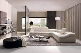 Amazing Modern Furniture Styles Benvenutiallangolo Contemporary
