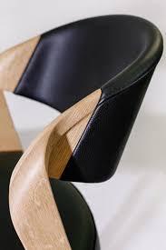 voglauer stuhl 35 wood furniture design furniture design