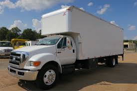 Ford F750 Box Truck - Truck Pictures 1996 Ford F800 Box Truck Industrial Homes Automobiles 2018 New F150 Xlt 4wd Supercrew 65 Crew Cab Van Trucks In Connecticut For Sale Used Orlando Fl 2005 Chevrolet 4500 Top Notch Vehicles Wauchula F750 Pictures 2016 650 Supreme Walkaround Youtube 1986 Econoline Washington For In Delaware