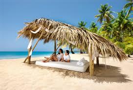 100 Sublime Samana Hotel In Las Terrenas Dominican Republic Booking WebSite