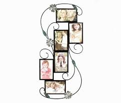 Fetco Home Decor Brinley Wall Art by Fetco Home Decor Wall Art Photo Albums Perfect Homes Interior