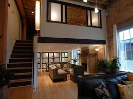 100 Loft Apartment Furniture Ideas Amazing Awesome Designs Chaos