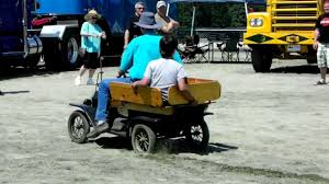 Ford Model T Mini Antique Truck Show ,Duncan BC,2012 - YouTube 2018 Ford F150 Regular Cab Pricing For Sale Edmunds How The Ranger Compares To Its Midsize Truck Rivals 2011 Used Super Duty F350 Srw 4wd Supercab 158 Lariat At Launches New Global In India Truth About Cars Affordable Colctibles Trucks Of The 70s Hemmings Daily Hpi Savage Xs Flux Raptor Rtr Monster Hpi115125 And Chevrolet Silverado 1500 Sized Up In Comparison Mini Pumpers Brush Firehouse Apparatus Old Parked Cars 1974 Courier Dark Shadow Gary Donkers 95 Stance Is Everything