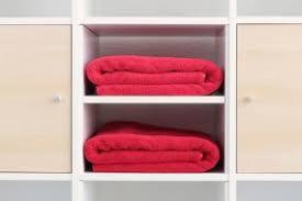 diese ikea kallax badezimmer hacks musst du gesehen haben